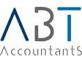 ABT Accountants