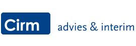 Cirm advies & interim