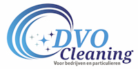 DVO Cleaning